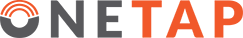 logo-onetap